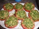 et les tomates provencales.jpg