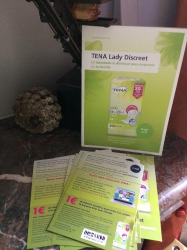 tena lady discreet .jpg