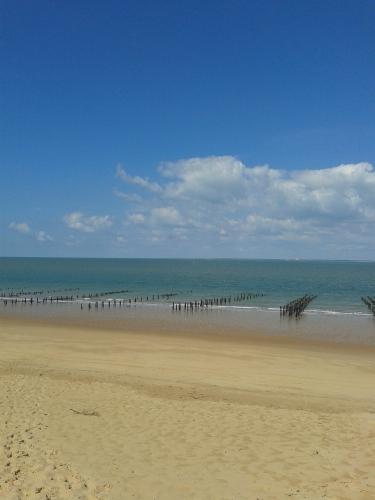 2ème vue plage.jpg