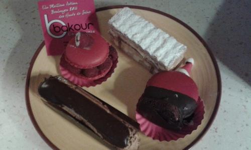 desserts courbevoie.jpg